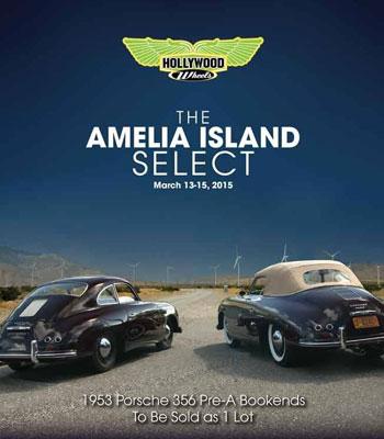 amelia-island-select-ad-350x400
