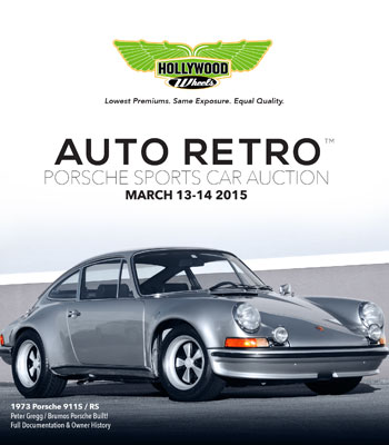 auto-retro-porsche-auction-ad2-350x400