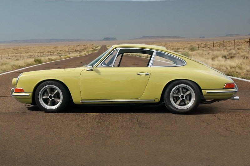 1967 porsche 911 swb for sale. Black Bedroom Furniture Sets. Home Design Ideas