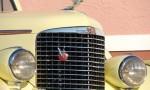 1938 Cadillac V16 Convertible (17)