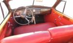 1938 Cadillac V16 Convertible (5)