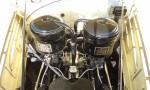 1938 Cadillac V16 Convertible (10)
