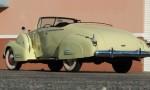 1938 Cadillac V16 Convertible (18)