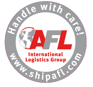 AFL International Logistics Group