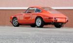 1969 Porsche 911E (17)