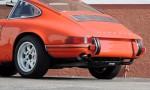 1969 Porsche 911E (14)