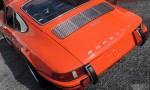 1969 Porsche 911E (18)