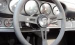 1969 Porsche 911E (4)
