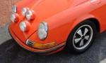 1969 Porsche 911E (13)