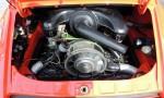 1969 Porsche 911E (9)