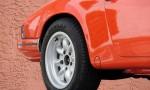1969 Porsche 911E (16)