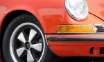 1969 Porsche 911E (11)