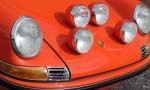 1969 Porsche 911E (15)