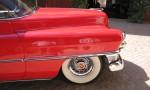 1953 Cadillac Eldorado Convertible (6)