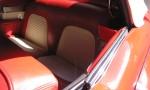 1953 Cadillac Eldorado Convertible (4)