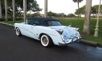 1954 Buick Skylark Convertible (3)
