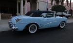 1954 Buick Skylark Convertible (9)