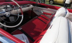 1957 Cadillac Eldorado Biarrtiz Convertible (11)