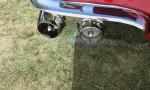 1957 Cadillac Eldorado Biarrtiz Convertible (9)