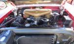 1957 Cadillac Eldorado Biarrtiz Convertible (5)