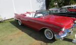 1957 Cadillac Eldorado Biarrtiz Convertible (10)