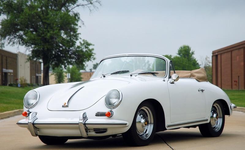 1963 Porsche 356B Cabriolet (5) (800x520)