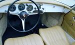 1963 Porsche 356 B Cabriolet (3)