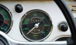 1963 Porsche 356 B Cabriolet (4)