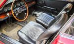 1966 Porsche 911 Coupe 'Barn Find' (4)