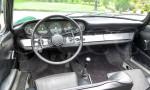 1967 Porsche 911 Targa (4)