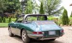1967 Porsche 911 Targa (3)