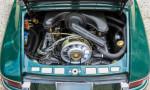 1967 Porsche 911 Targa (6)