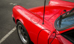 1975 Porsche Carrera (10)