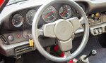1975 Porsche Carrera (15)