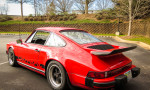 1975 Porsche Carrera (8)