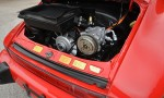 1983 Porsche 930 Turbo Coupe (7)