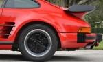 1983 Porsche 930 Turbo Coupe (8)