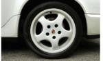 1994 Porsche 911 Speedster (26)