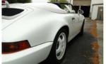 1994 Porsche 911 Speedster (29)