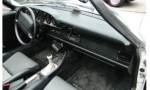 1994 Porsche 911 Speedster (11)