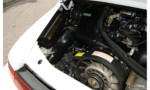 1994 Porsche 911 Speedster (25)