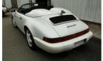 1994 Porsche 911 Speedster (7)