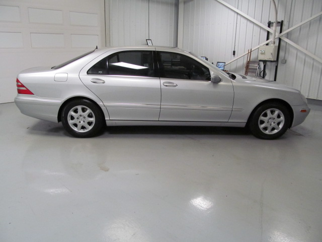 2000 mercedes benz s430 hollywood wheels auctions shows for 2000 s430 mercedes benz