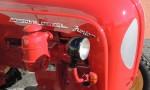 1961 Porsche Jr Diesel Tractor (2)
