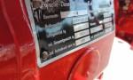 1961 Porsche Jr Diesel Tractor (7)