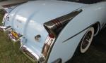 1954 Buick Skylark Convertible (8)