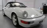 1994 Porsche 911 Speedster (37)
