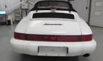 1994 Porsche 911 Speedster (39)