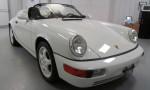 1994 Porsche 911 Speedster (3)