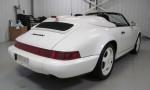 1994 Porsche 911 Speedster (5)